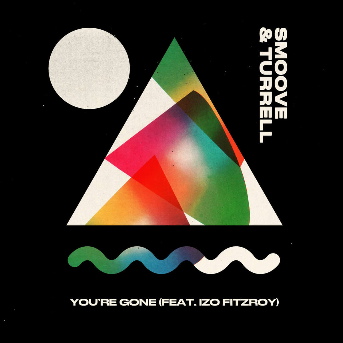 youre-gone